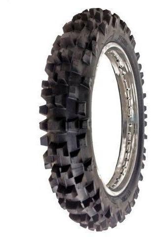 pneu moto off road cross 110/100-18 tmx 64m t cc technic
