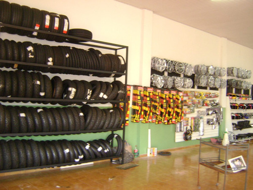 pneu moto pirelli sport demon dianteiro 110/70/17 110/80/17