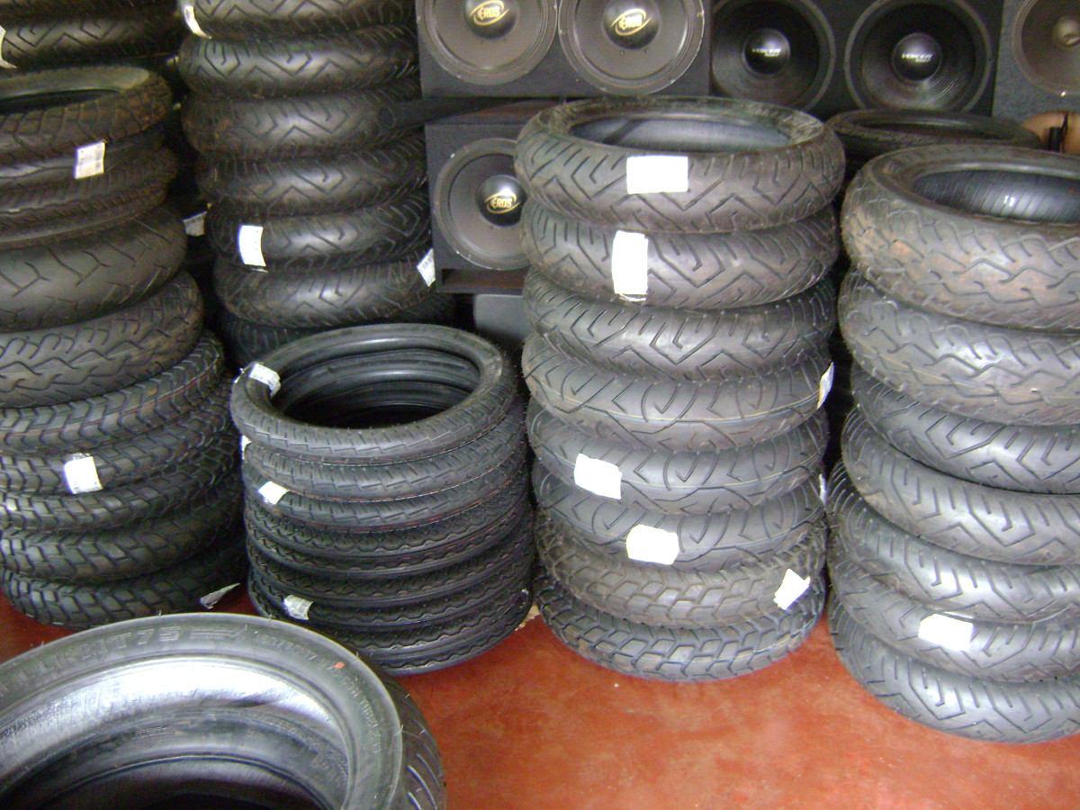 pneu moto pirelli sport demon150 70 17 original pirelli r 379 00 em mercado livre. Black Bedroom Furniture Sets. Home Design Ideas