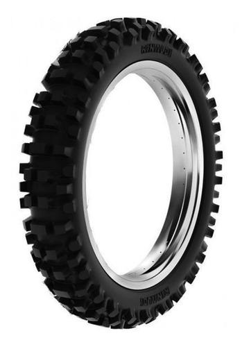 pneu moto rinaldi aro 17 4.00-17 62m traseiro sh31