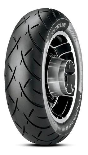 pneu moto shadow 600 metzeler aro 15 170/80-15 77h traseiro