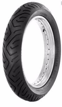 pneu moto strada technic 100/90-18 traseiro s/camara sport