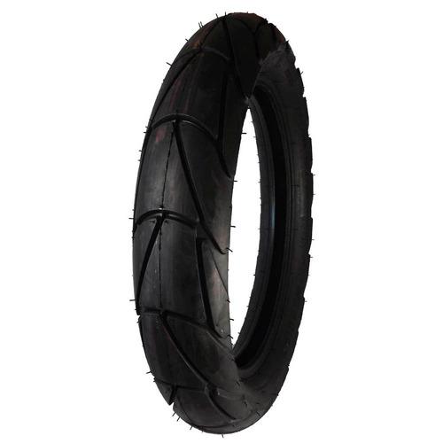 pneu moto  strada/cg/titan maggion  dianteiro 2.75-18 nomad