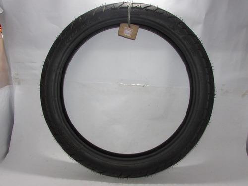 pneu moto titan dianteiro squadra
