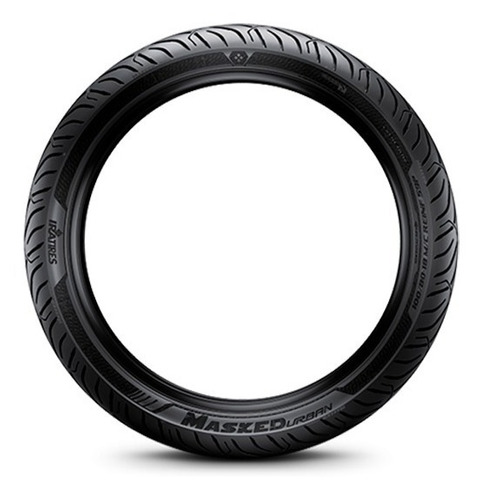 pneu moto tras 125/150 100/80-18 ira urban s/ camara balao