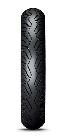 pneu moto traseiro 125/150 90/90-18 ira urban uso sem camara