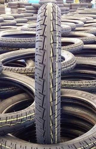 pneu moto traseiro 90/90.18 remold cg/ybr/yes