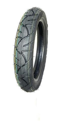 pneu moto traseiro biz e pop 80/100/r14 mod: baião remoldado