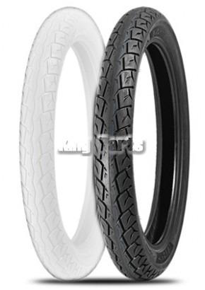 pneu moto traseiro levorin 100/90-18 matrix - cbx 200 strada