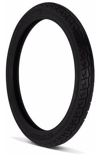 pneu moto traseiro levorin matrix 80/100 14 biz 100 125 pop