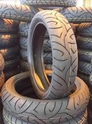 pneu moto traseiro remold 130/70.17 twister/fazer/cb300