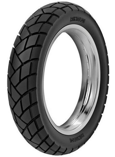 pneu moto xre 300 rinaldi 120/80-18 62s r34 traseiro