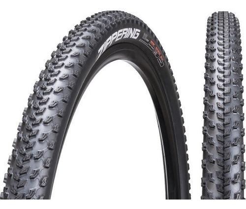 pneu mtb chaoyang zippering 630g 29 x 2.2 tubeless reforçado