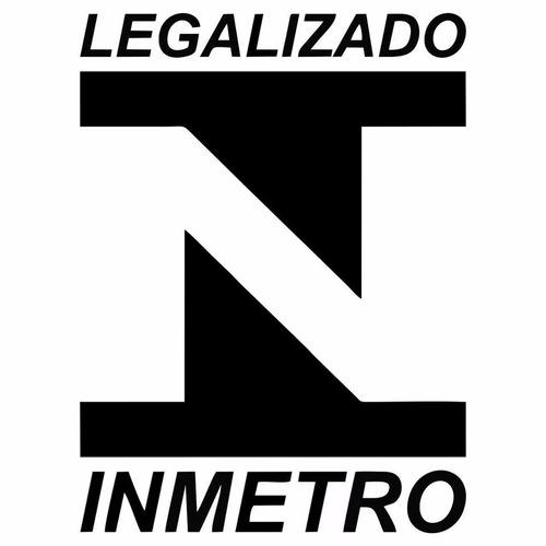 pneu nacional 175/70 r13 - remold selo inmetro