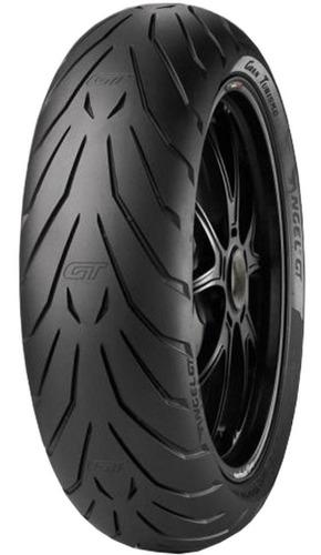 pneu ninja 1000 gsx-s 1000 190/50r17 zr tl angel gt pirelli