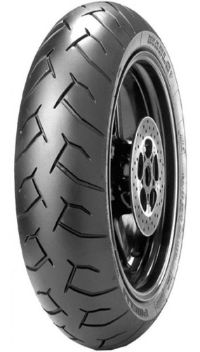 pneu ninja 650 z 650 g 310 r 160/60r17 zr tl diablo pirelli
