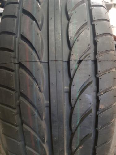 pneu novo 215/55r16 97w achiles atr sport