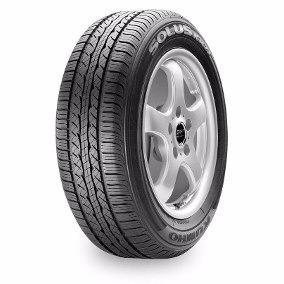 pneu novo maxxis radical ua-603 235/60/16