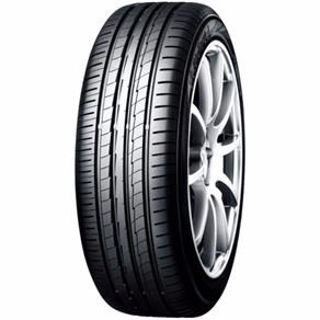 pneu novo maxxis victra ma-zi 215/55/17