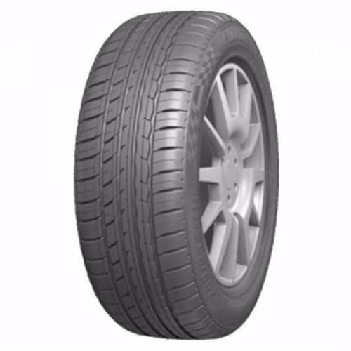 pneu novo maxxis victra ma-zi 235/45/17