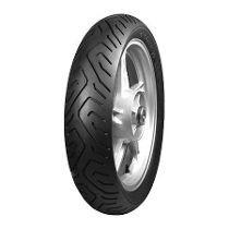 pneu novo technic 150/70-17 tras -cb500-twister-fazer-
