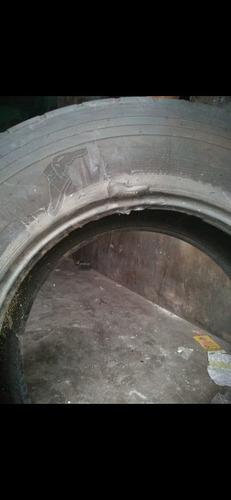 pneu para micro ônibus