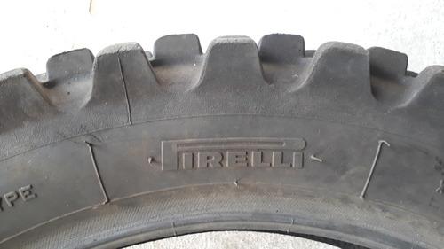 pneu para moto
