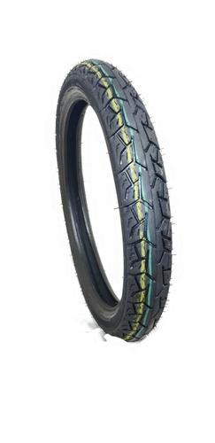 pneu para moto dianteiro cg titanybr/yes mod: duracit remold