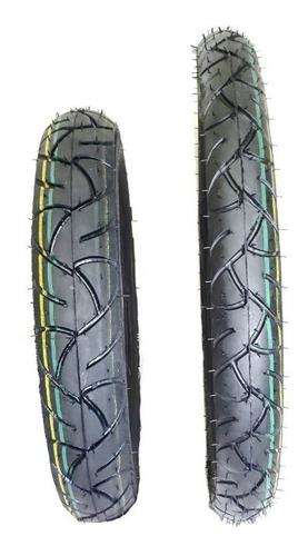 pneu para motos par