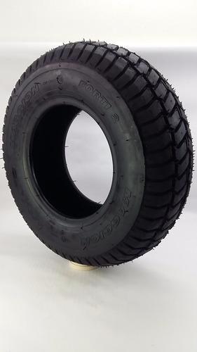 pneu para reboque carretinha 4.00-8 forti 2 4 lonas maggion