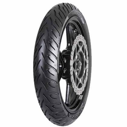 pneu pirelli 100/80-17 sport dragon