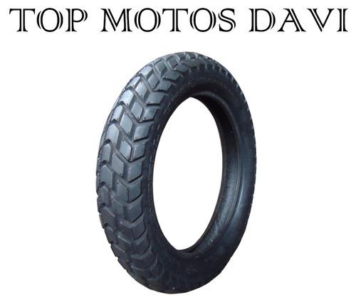pneu pirelli 120/90-17 64s falcon traseiro