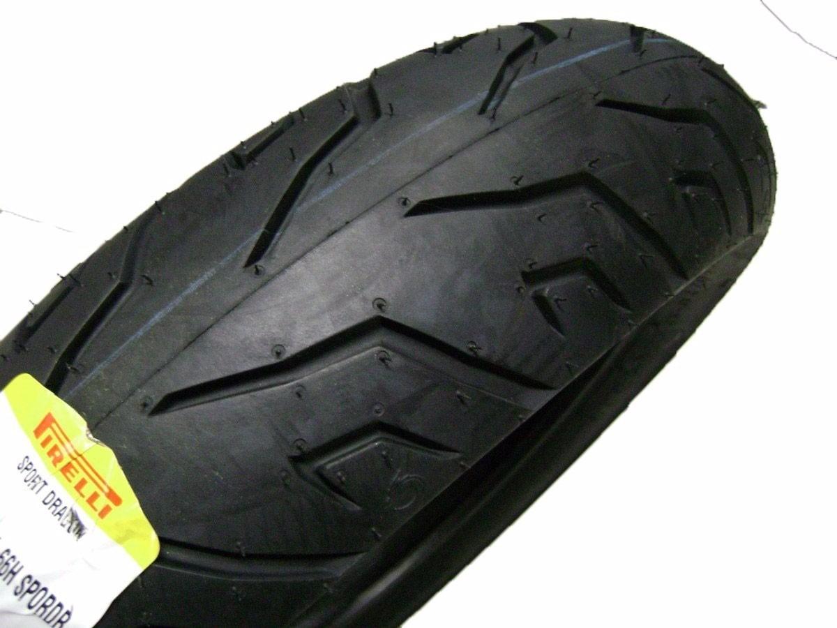 pneu pirelli 130 70 17 sport dragon twister fazer traseiro r 369 90 em mercado livre. Black Bedroom Furniture Sets. Home Design Ideas