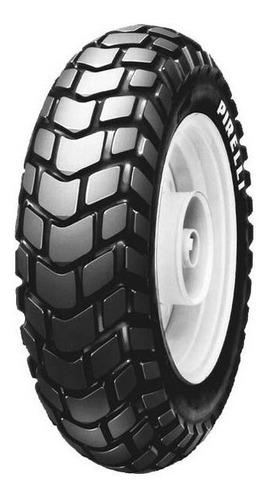 pneu pirelli 130/80-12 sl60 scooter