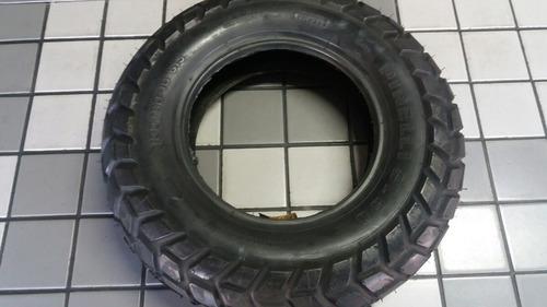 pneu pirelli 130/90-10 sl60 bws scooter yamaha