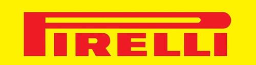 pneu pirelli 150/80-16 71h mt66 route traseiro