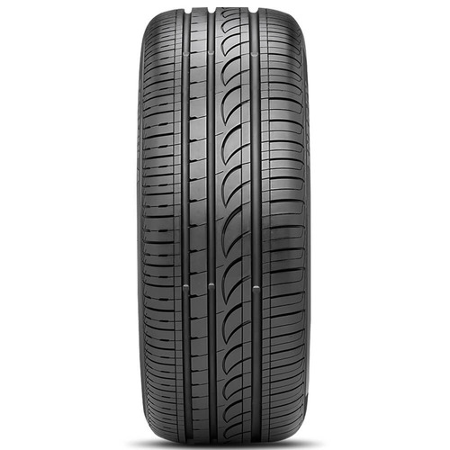 pneu pirelli 175/65r14 formula energy 82t