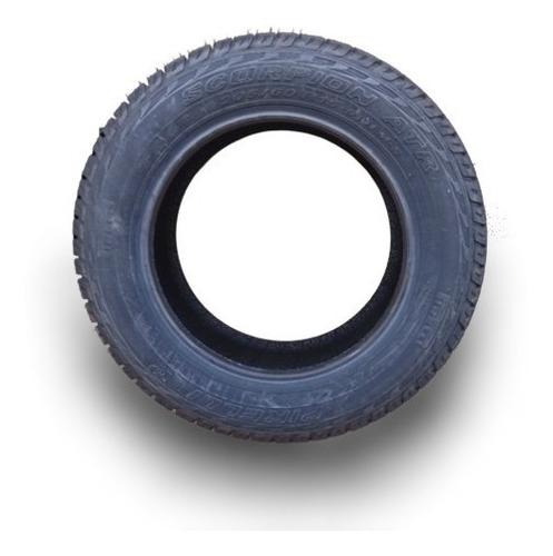 pneu pirelli  205/60r15 atr scorpion - apr601307grpi