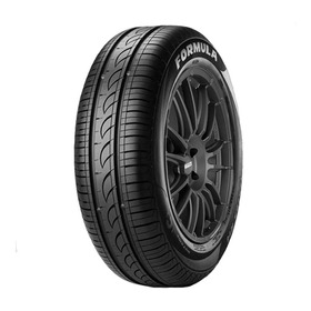 Pneu Pirelli Aro 13 - 175/70r13 - Formula Energy - 82t