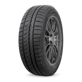 Pneu Pirelli Aro 15 - 195/55r15 - Cinturato P1 Plus - 85v