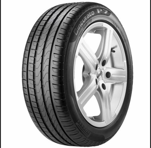 pneu pirelli aro