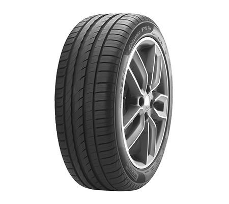 pneu pirelli cinturato p1 plus 205 60 r15 91v r 455 00 em mercado livre. Black Bedroom Furniture Sets. Home Design Ideas