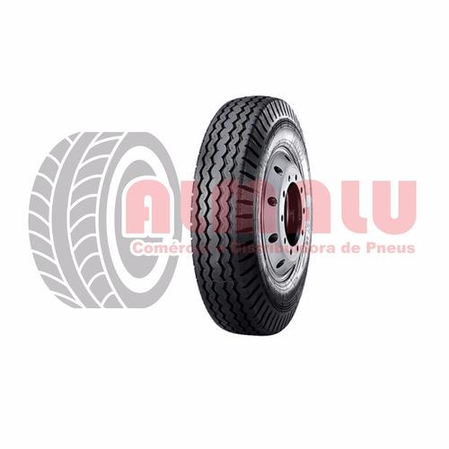 pneu pirelli ct65 1000-20