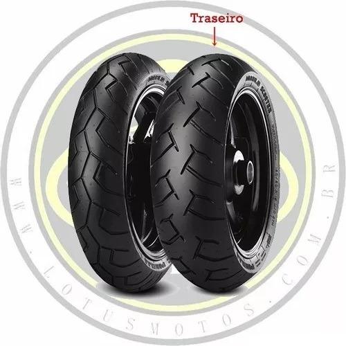 pneu pirelli diablo scooter tras dafra citycom 300 021588