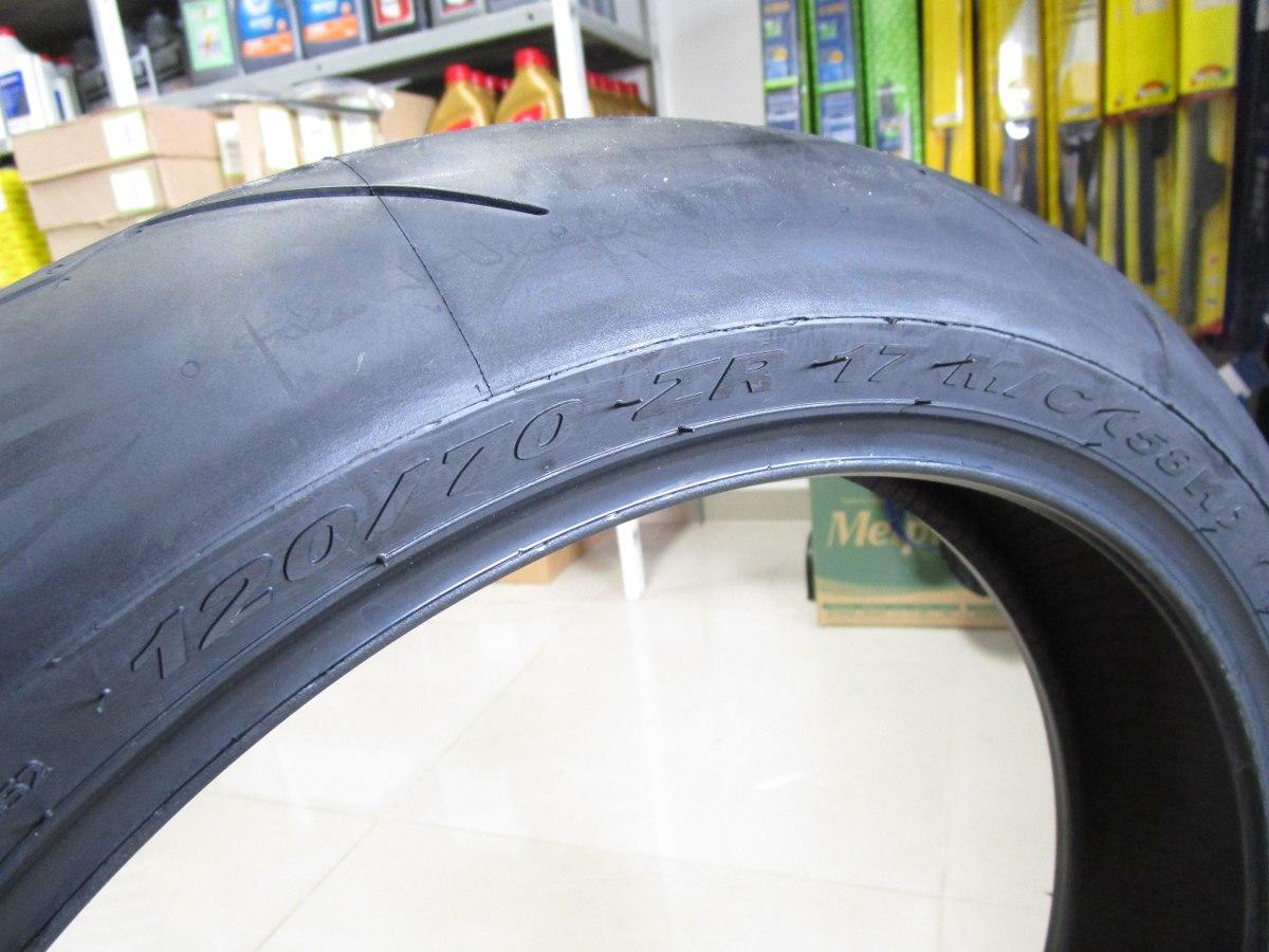 pneu pirelli diablo supercorsa sp 120 70 zr17 200 55 zr17 r em mercado livre. Black Bedroom Furniture Sets. Home Design Ideas