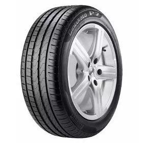 pneu pirelli imperdível 195/55 r15 85h p7 cinturato 2 unid