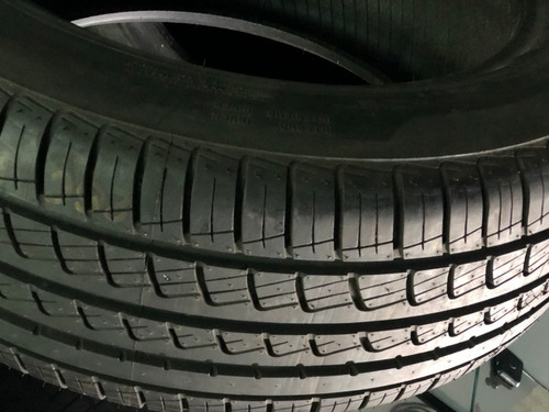 pneu pirelli p7 215/55-17