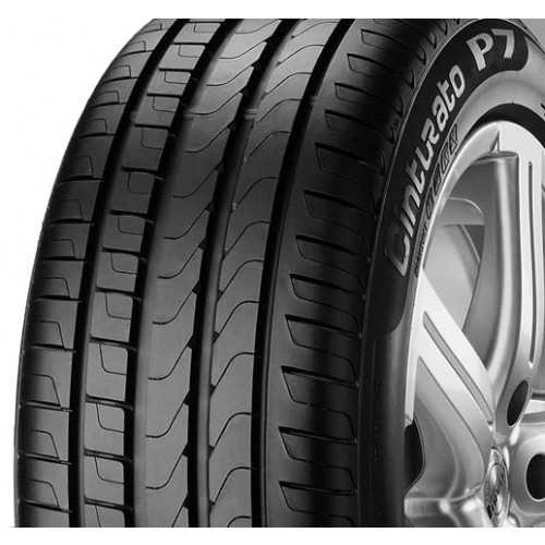 pneu pirelli 195 50r16 cinturato p7 84h ca ula de pneus r 411 04 em mercado livre. Black Bedroom Furniture Sets. Home Design Ideas