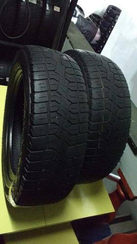 pneu pirelli scorpion 205/60r16 92h (meia vida) p/ air cross