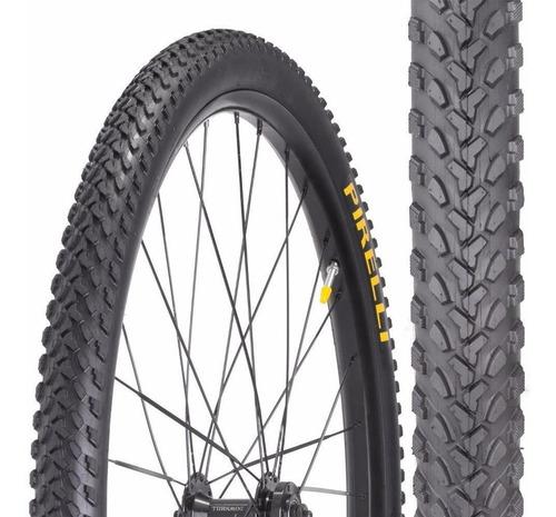 pneu pirelli scorpion mb2 26x2.0 arame mtb 26